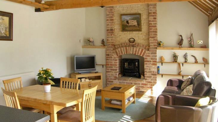holiday accommodation wiltshire